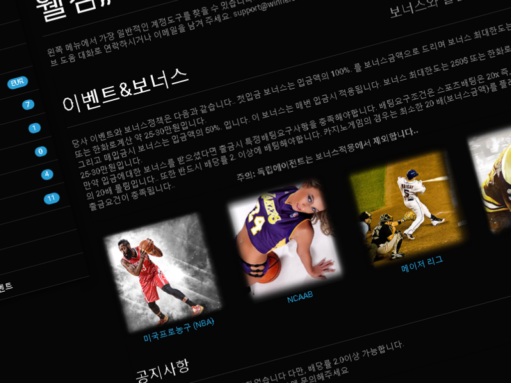turnkey sportsbook software with support for asian markets